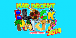 mad-decent-banner.PNG