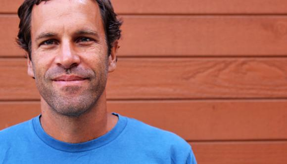 Jack Johnson at Fiddlers Green Amphitheatre