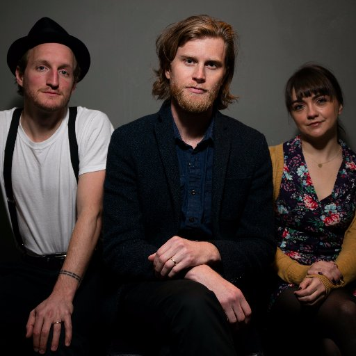 The Lumineers at Fiddlers Green Amphitheatre