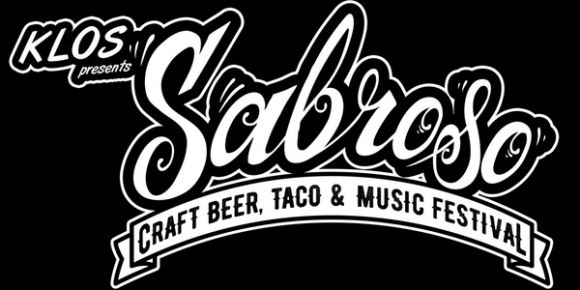 Sabroso Craft Beer, Taco & Music Festival: The Offspring, Pennywise & Street Dogs at Fiddlers Green Amphitheatre